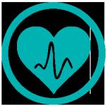 calculadora_frecuencia_cardiaca