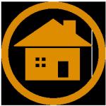 calculadora_hipoteca