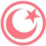 calendario_islamico